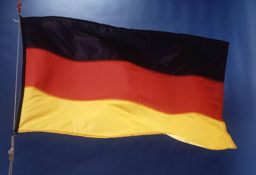 Servicio Voluntariado Europeo en Stuttgart - Alemania