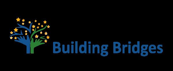 Asociación Building Bridges