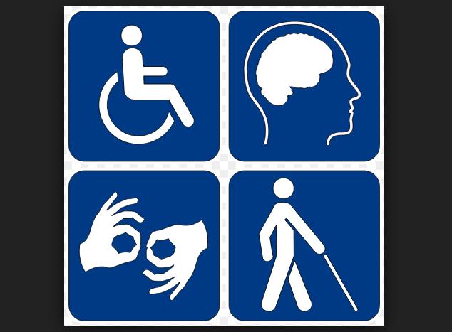 6 Plazas voluntariado europeo en República Checa en centros para discapacitados