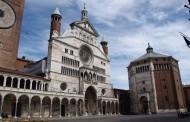 servicio voluntariado Italia (Cremona)