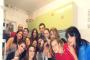 Compartir piso, compartir experiencias desde el punto de vista de una voluntaria europea en Rumanía