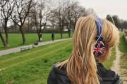 Voluntariado europeo Reino Unido para trabajar con jóvenes