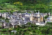 Voluntariado europeo de verano en Francia sobre patrimonio