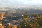 6 becas Erasmus+ para intercambio juvenil en Portugal sobre inclusión