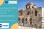 Voluntariado corta duración en Turquía en junio