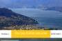 Becas Italia verano para cursos Erasmus+ sobre juventud