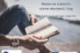 Becas Erasmus en Letonia sobre storytelling